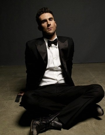 Adam Levine fondo de pantalla containing a business suit, a suit, and a well dressed person titled Adam Levine