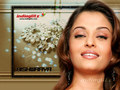 Aish&lt;33 - aishwarya-rai wallpaper