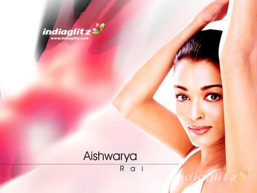 Aish<33