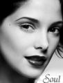 AliceCullen - twilight-series photo