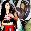 Amy Lee picha titled Amy <3