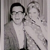 Barbara Novak & Zip Martin