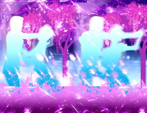 Barbie & the 12 Dancing Princesses