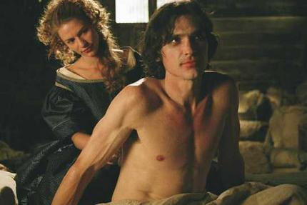 Watchmen billy crudup nude apologise, but