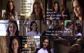 Blair-1x02 - blair-waldorf wallpaper