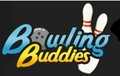 Bowling Buddies - playfish-games photo