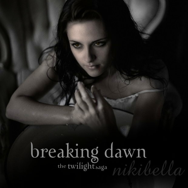 http://images2.fanpop.com/images/photos/6700000/Breaking-Dawn-poster-twilight-series-6764208-620-620.jpg