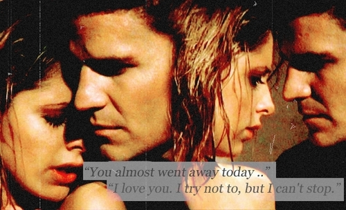 Buffy&Angel