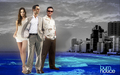 Burn Notice Wallpaper - burn-notice wallpaper