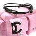Chanel icon - chanel icon