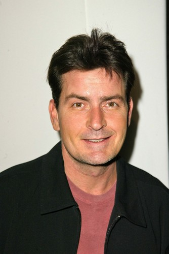 Charlie Sheen images Charlie Sheen HD wallpaper and background photos
