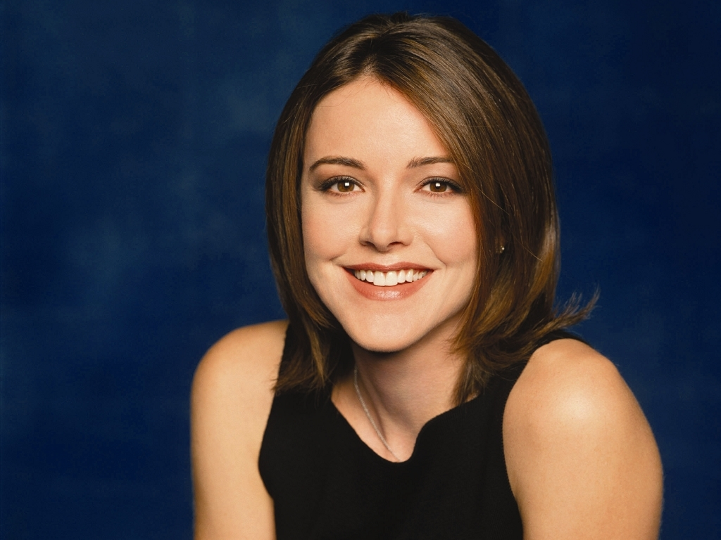 Christa Miller Images Christa 2 Hd Wallpaper And