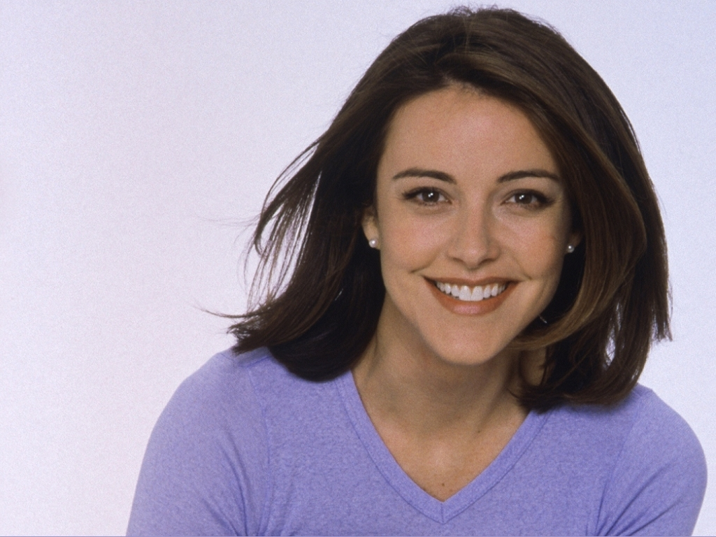 Christa Miller Images Christa Hd Wallpaper And Background