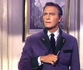 Christopher as captain georg von trapp in the sound of music - christopher-plummer photo