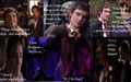 Chuck-1x01 - chuck-bass wallpaper