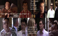 Chuck-1x02 - chuck-bass wallpaper