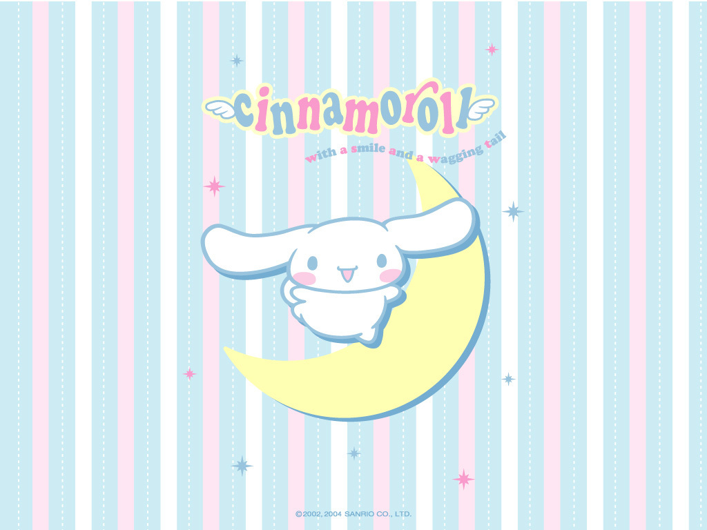 Image result for cinnamoroll