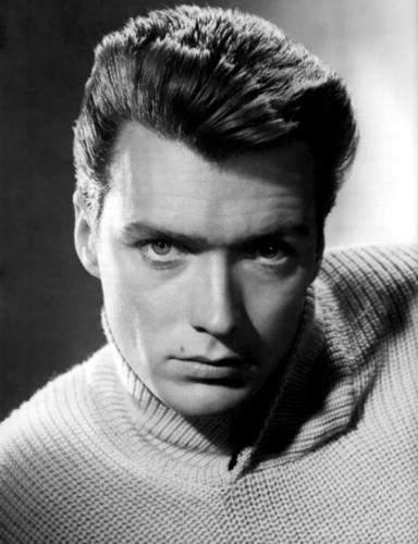 Classic Actor