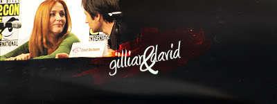 David Gillian