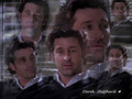 Derek ♥ - dr-derek-shepherd photo