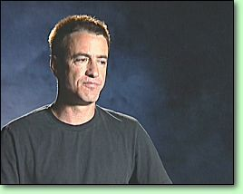 Dermot Mulroney today