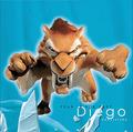 Diego - diego photo