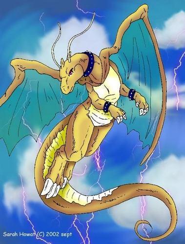 dragon type pokemon images dragonite hd wallpaper and