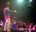Drake Performing - aubrey-drake-graham screencap