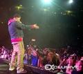 Drake Performing - aubrey-drake-graham screencap