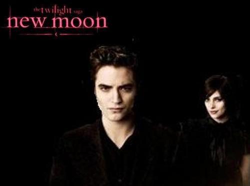 Edward&Alice