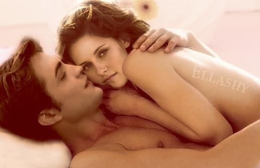 секс на кухне с эдвардом калленом-ко1