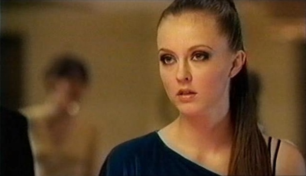 Katharine Isabelle 17