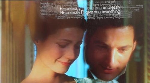 Emma&Mr.Knightley