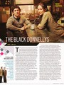 Entertainment Weekly - the-black-donnellys photo