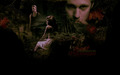 Eric and Sookie Montage