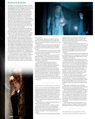 FILMINK magazine
