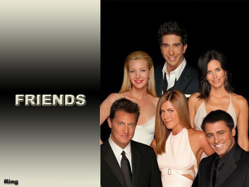 Friends <333