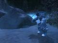 Frost - oblivion-elder-scrolls-iv screencap
