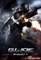 G.I. Joe: Rise of Cobra - gi-joe-the-rise-of-cobra photo