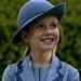 http://images2.fanpop.com/images/photos/6700000/Gabrielle-gabrielle-delacour-6704900-75-75.jpg