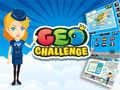 Geo Challenge - playfish-games photo