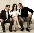 Get Smart Promo - anne-hathaway photo