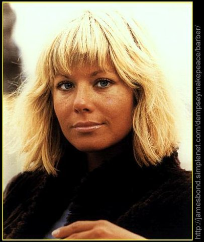 dempsey and makepeace fanfiction