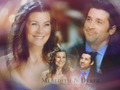 Grey's Anatomy Wallpapers - tfw-the-friends-whatever wallpaper