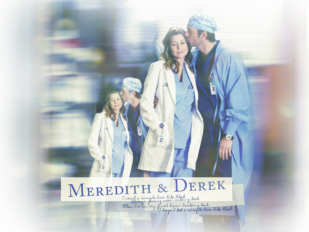 pics photos greys anatomy 2 wallpaper