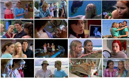 H2O: Episodes!