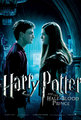Harry&Ginny - movie-couples photo