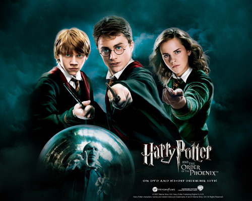 Harry Potter wallpaper entitled Harry Potter <3