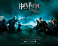 Harry Potter WINS!!! - harry-potter-vs-twilight wallpaper