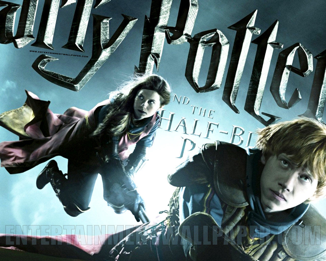 harry potter images harry potter and the half-blood prince hd